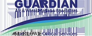 gwtltd-marlowe-logo
