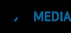 Lexis Media