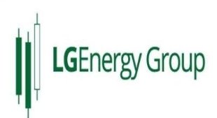 LG Energy Group logo sml