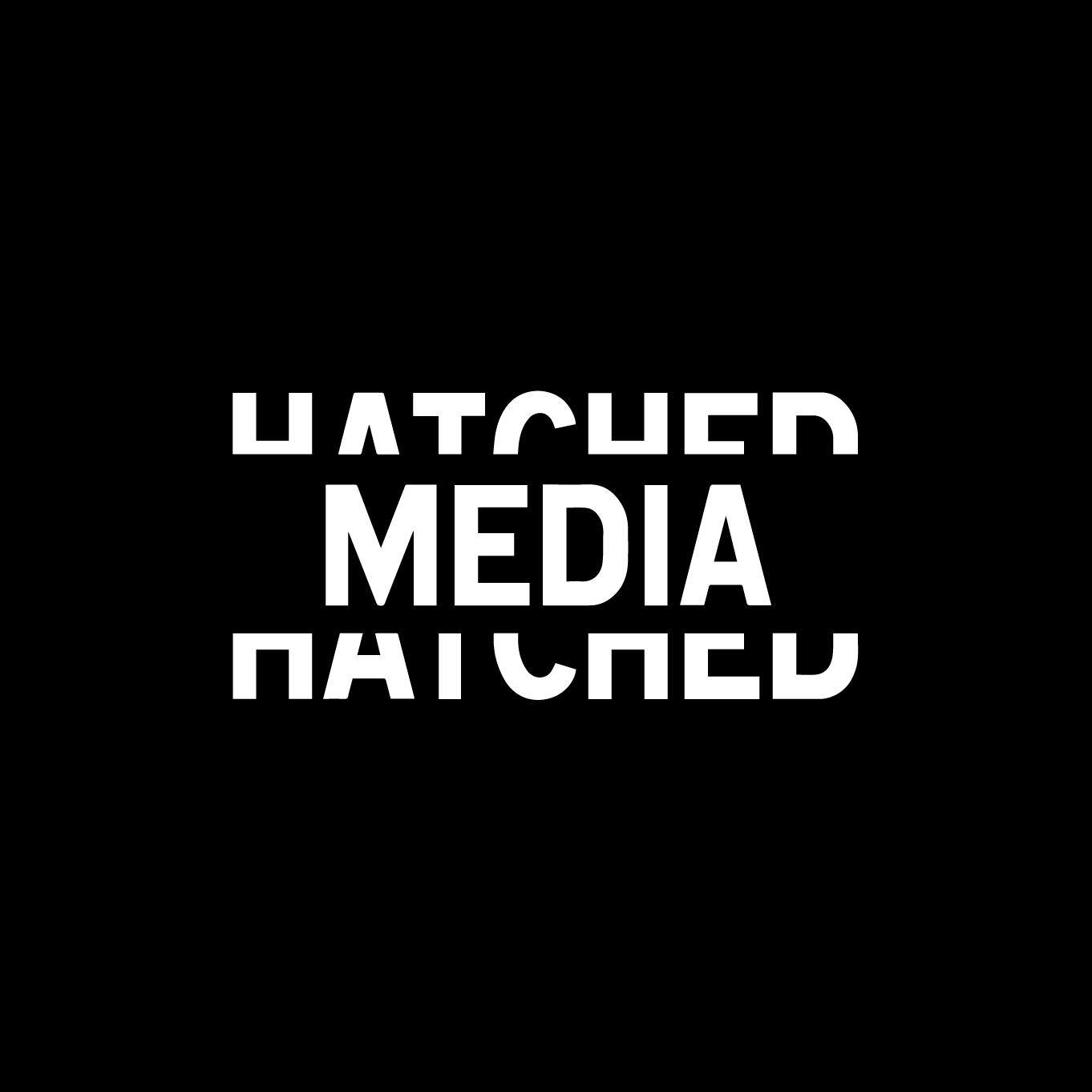 Hatched Media