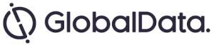 GlobalData