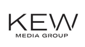 Kew Media Group