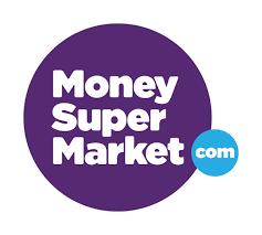 moneysupermarket1