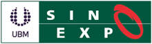 UBM SinExpo