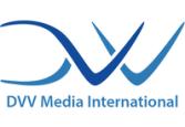 DVV Media International