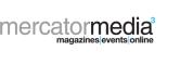 Mercator Media Ltd