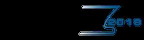 CMA-Shipping-2019-Logo
