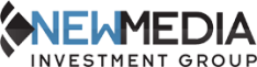 New Media Investment Group