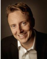 Chris-Russell-CEO-of-Arrow-e1547117069161