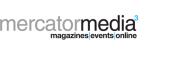 Mercator Media