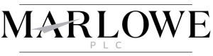 Marlowe+PLC+logo