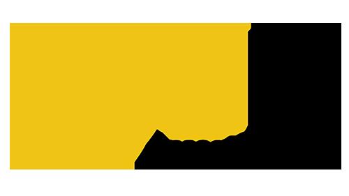 MJH Associates