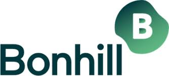 Bonhill