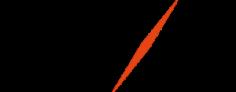 Nuernberg Messe logo