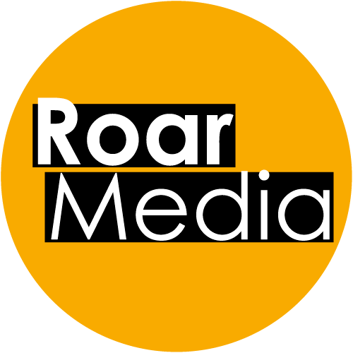 5c7.Roar-Media_Logo-web